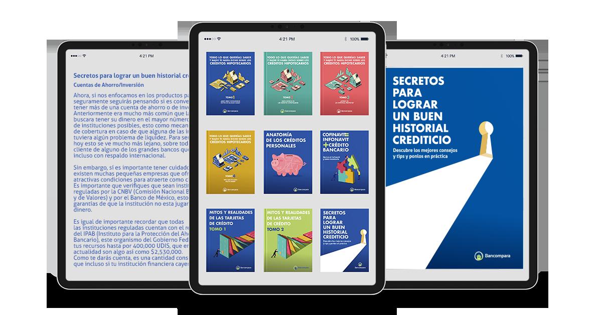 Ebooks-Sinfondo