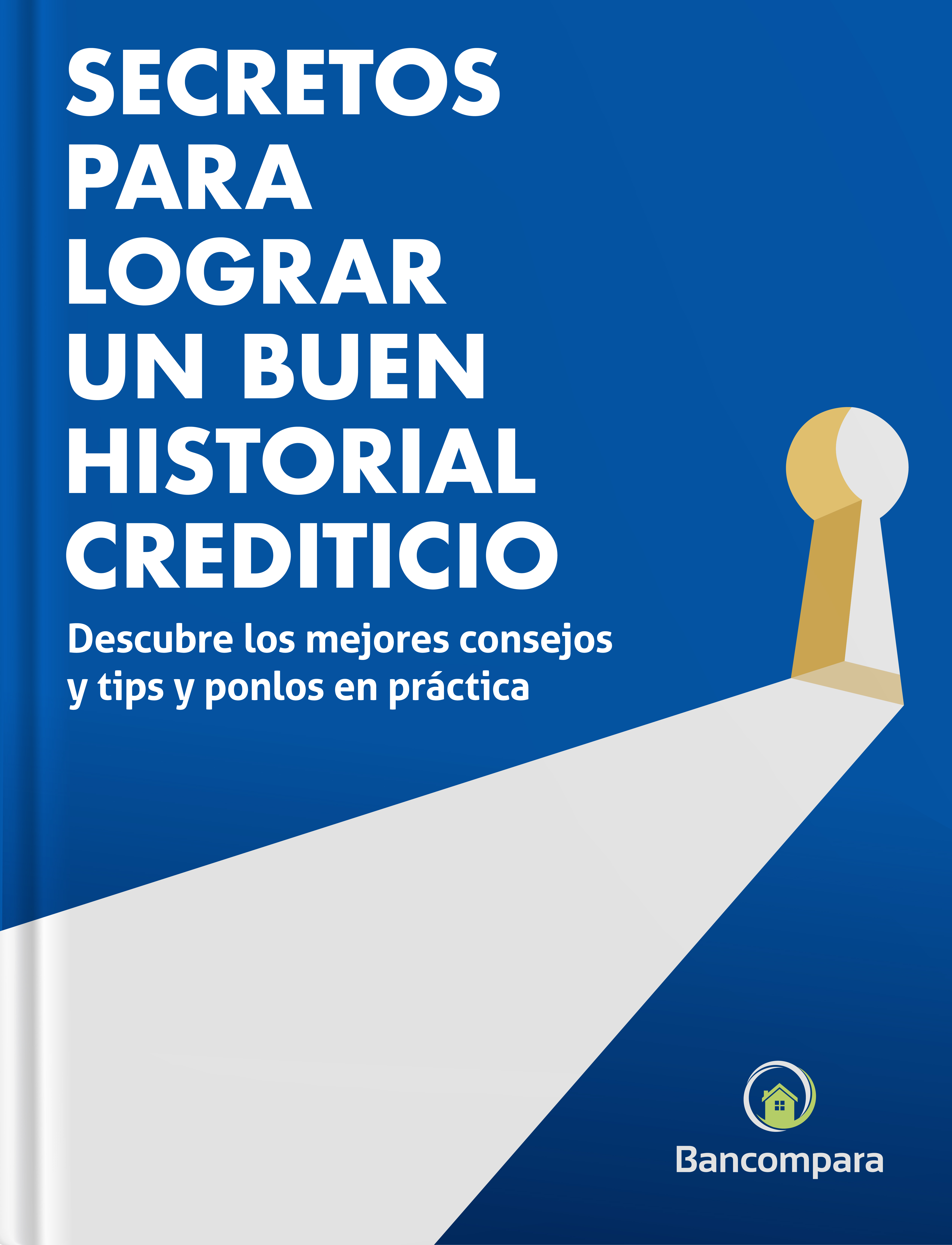 eBook-Secretos-enero 2020
