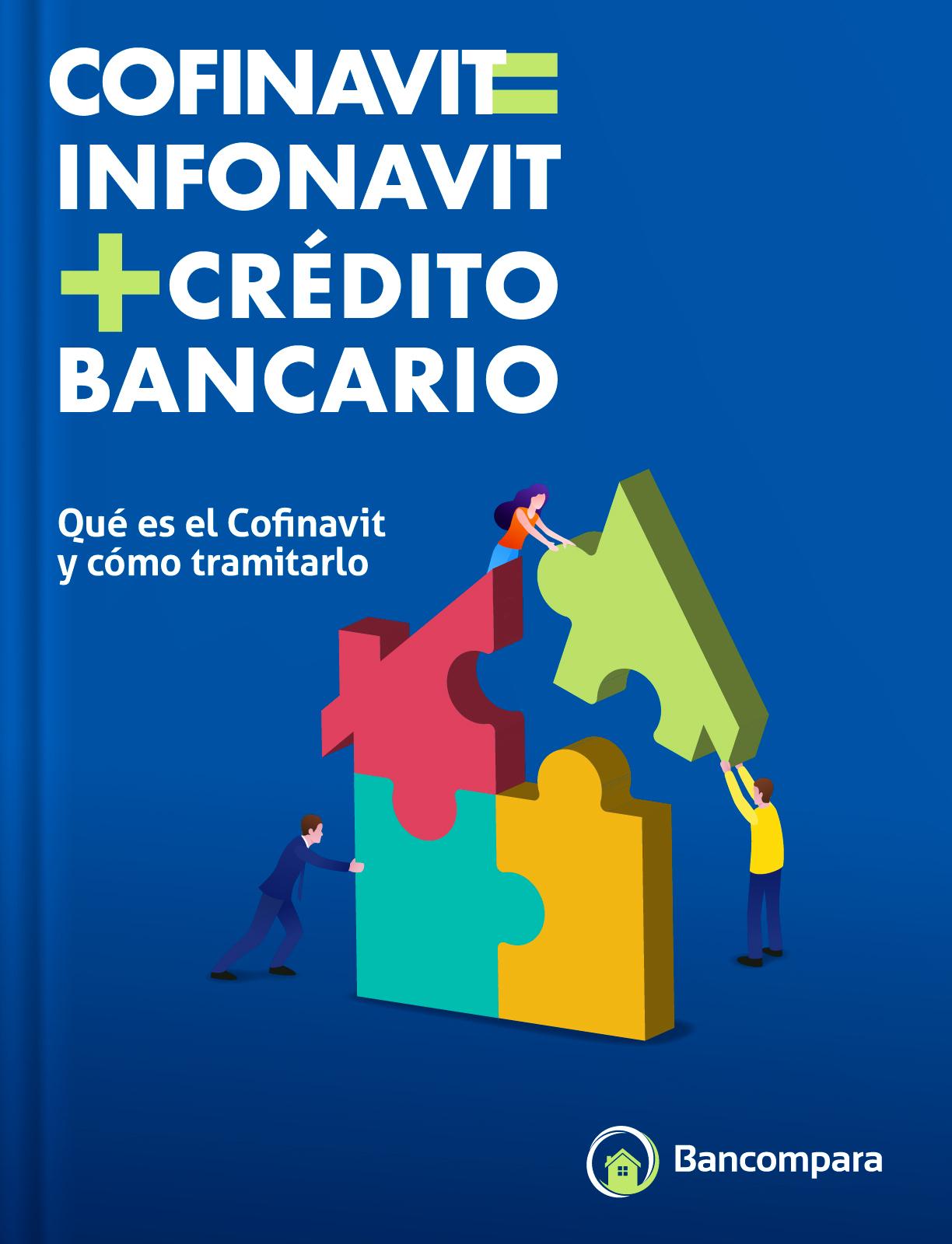 eBook-Cofinavit_Nueva