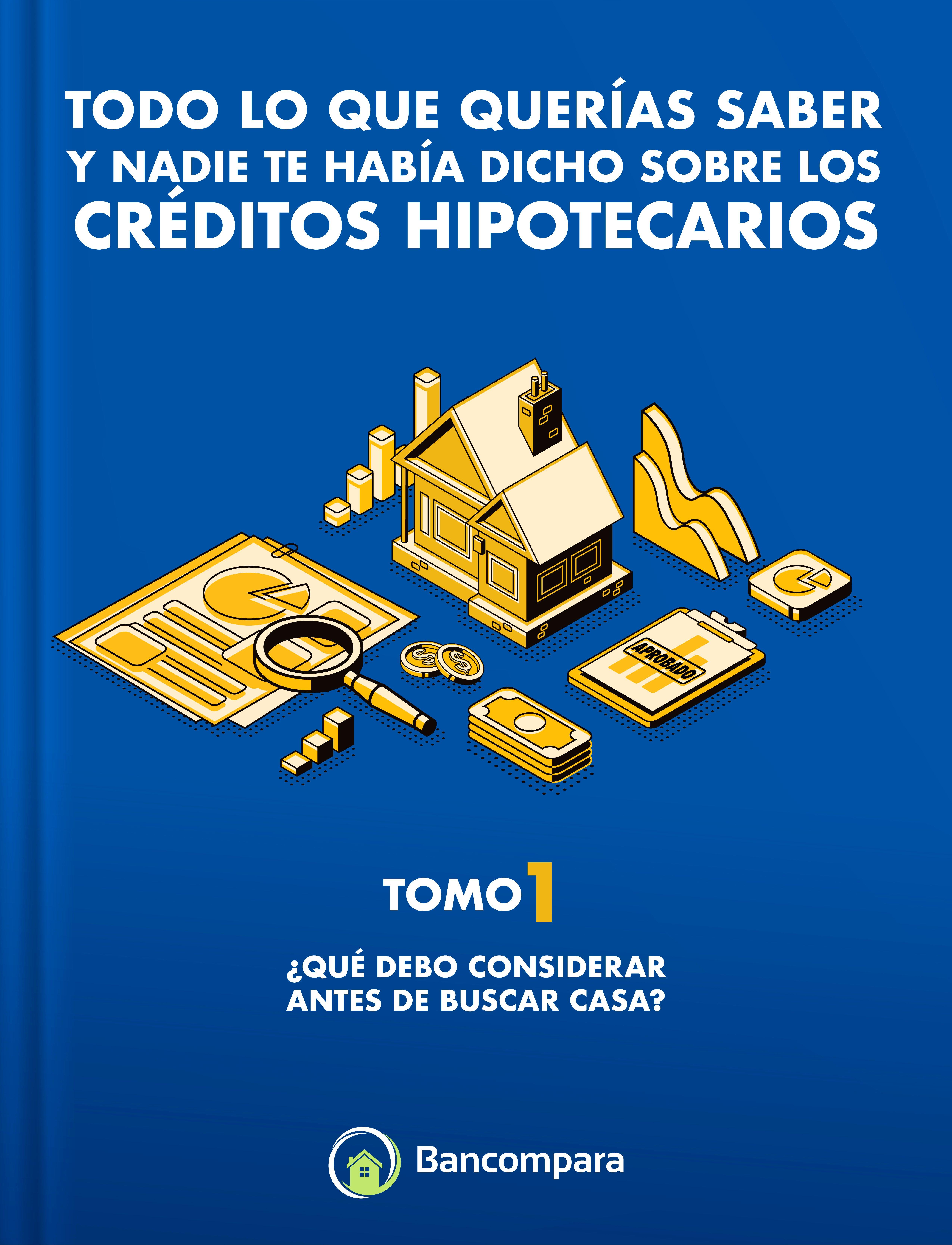 eBook_-Portada_nueva