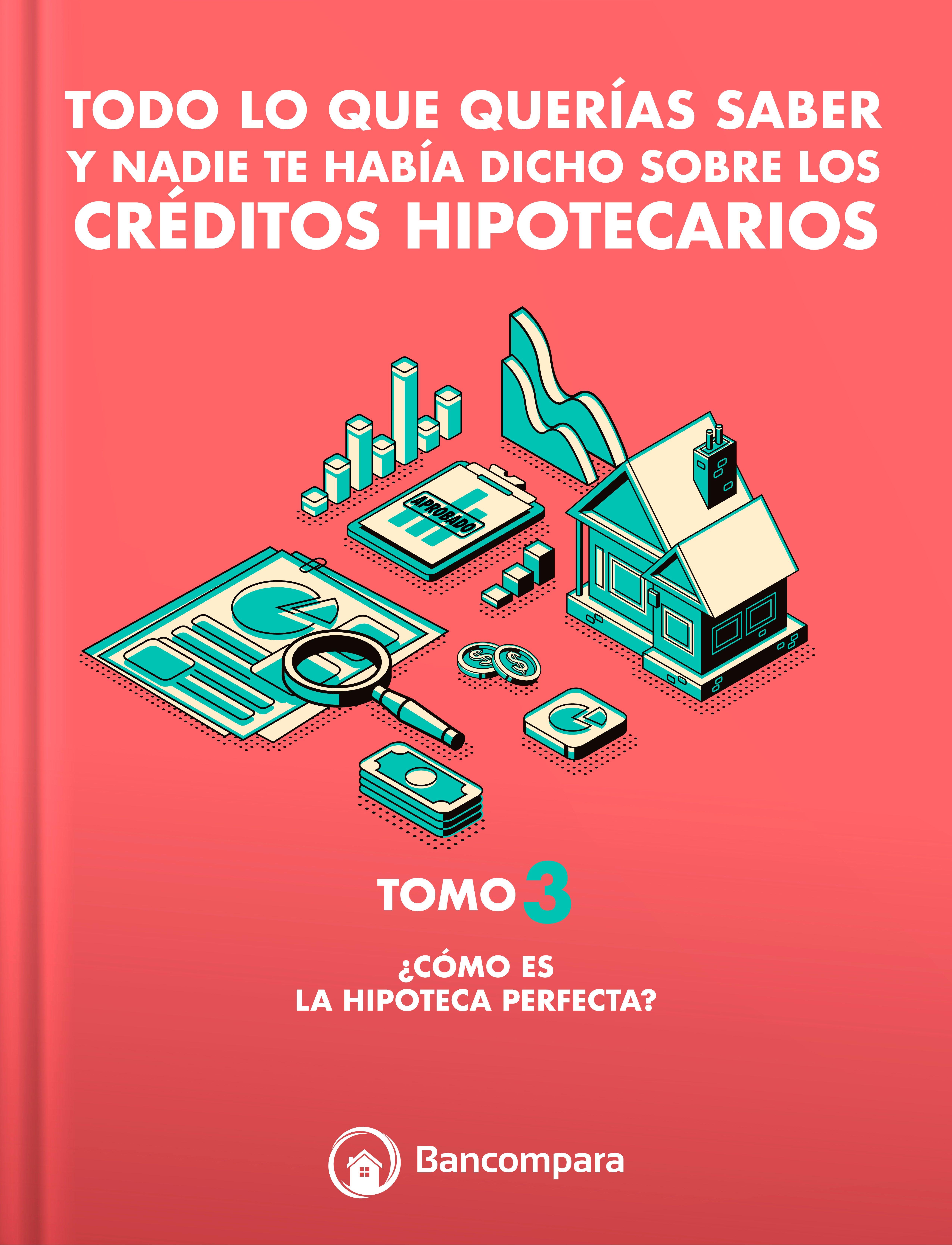 eBook-Tomo3_nueva