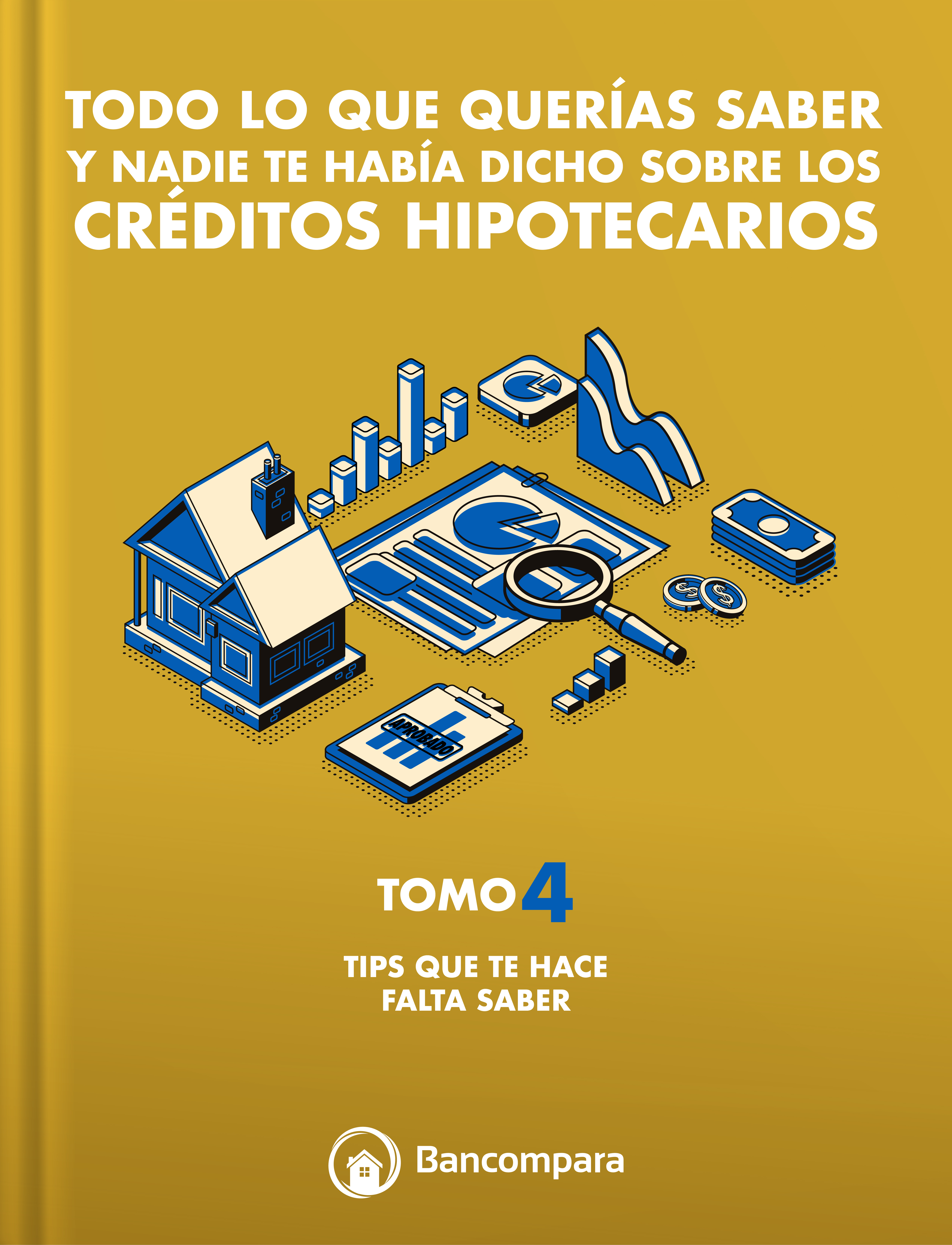 eBook-Nov-Tomo_4-nueva